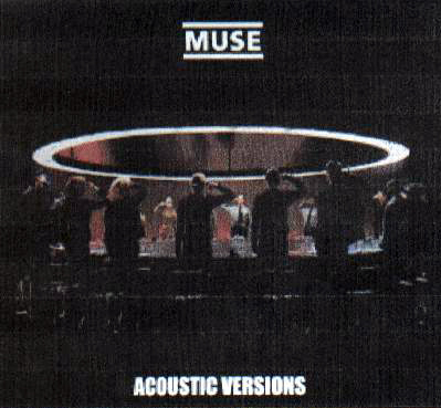 muse-acoustic_