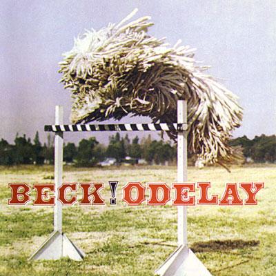 beck-odelay