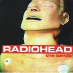 RadioheadTheBends
