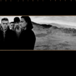 u2 220px-The_Joshua_Tree