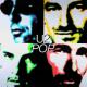 U2-Pop-cover