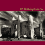 u2 The_Unforgettable_Fire