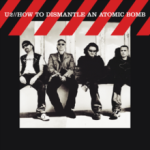 U2_-_How_to_Dismantle_an_Atomic_Bomb_(Album_Cover)